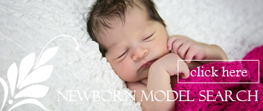 Newborn Model Search image