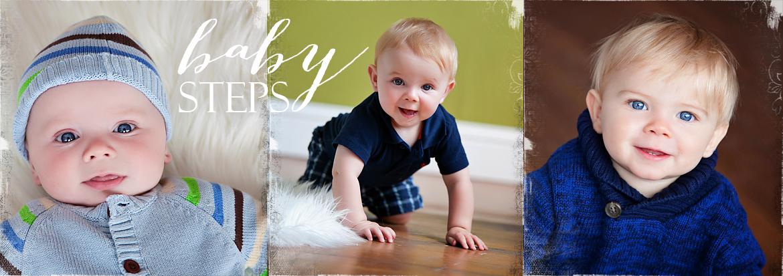 babysteps-banner