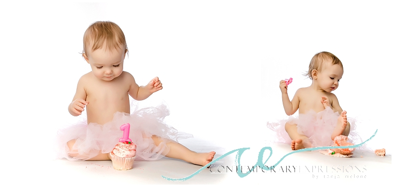 denver-baby-photographer_0077 (3)
