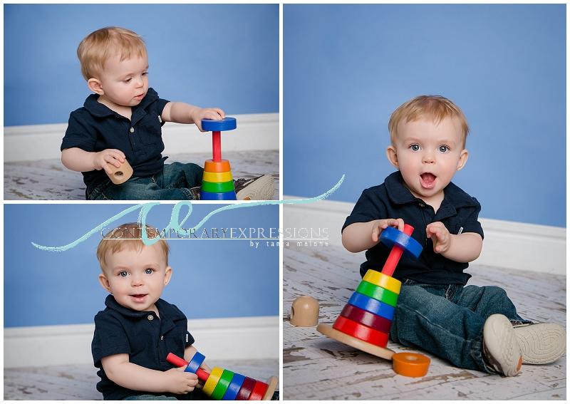 denver-family-photographer_0108 (4)