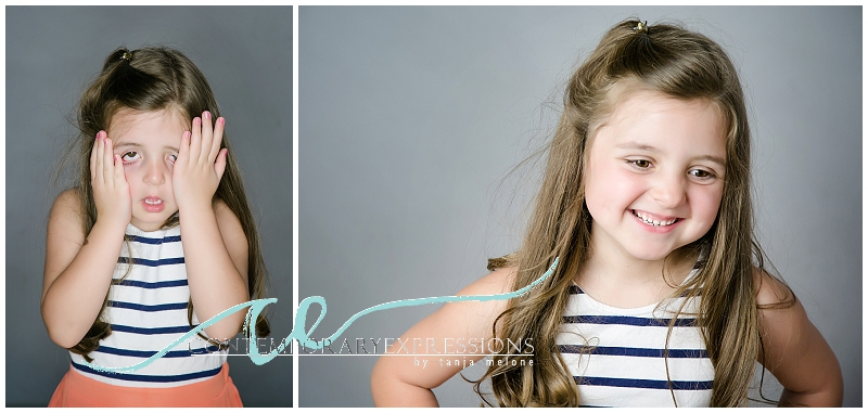 denver-newborn-photographer_0114 (10)