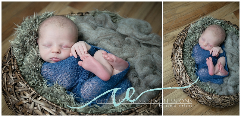 denver-newborn-photographer_0114 (8)