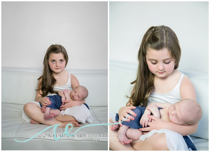 denver-newborn-photographer_0114 (9)