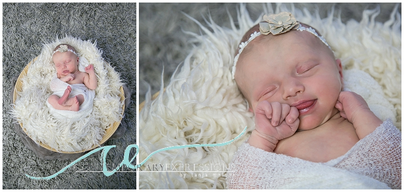denver-newborn-photographer_0125 (1)