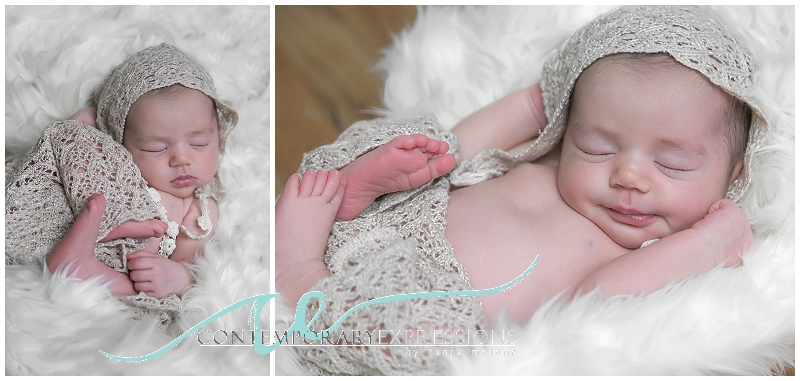 denver-newborn-photographer_0131 (1)