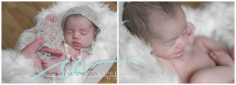 denver-newborn-photographer_0131 (3)