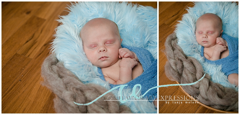 denver-newborn-photographer_0137 (2)