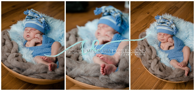 denver-newborn-photographer_0137 (3)