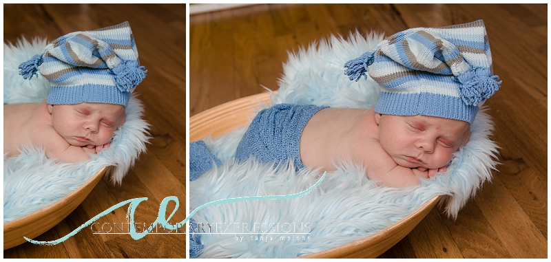 denver-newborn-photographer_0137 (5)