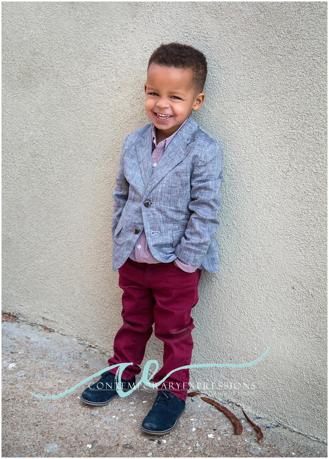 denverfamilyphotography-denverphotographer-denverfamilyphotography-familyphotography-family-photos