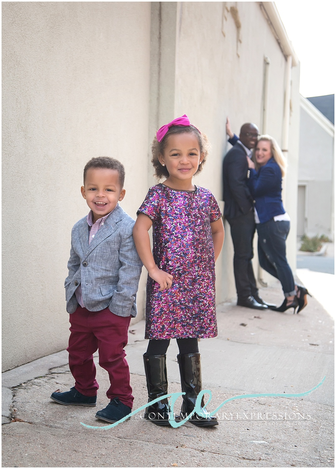 denverphotography-denverphotographer-denverfamilyphotography-familyphotography-family-photos