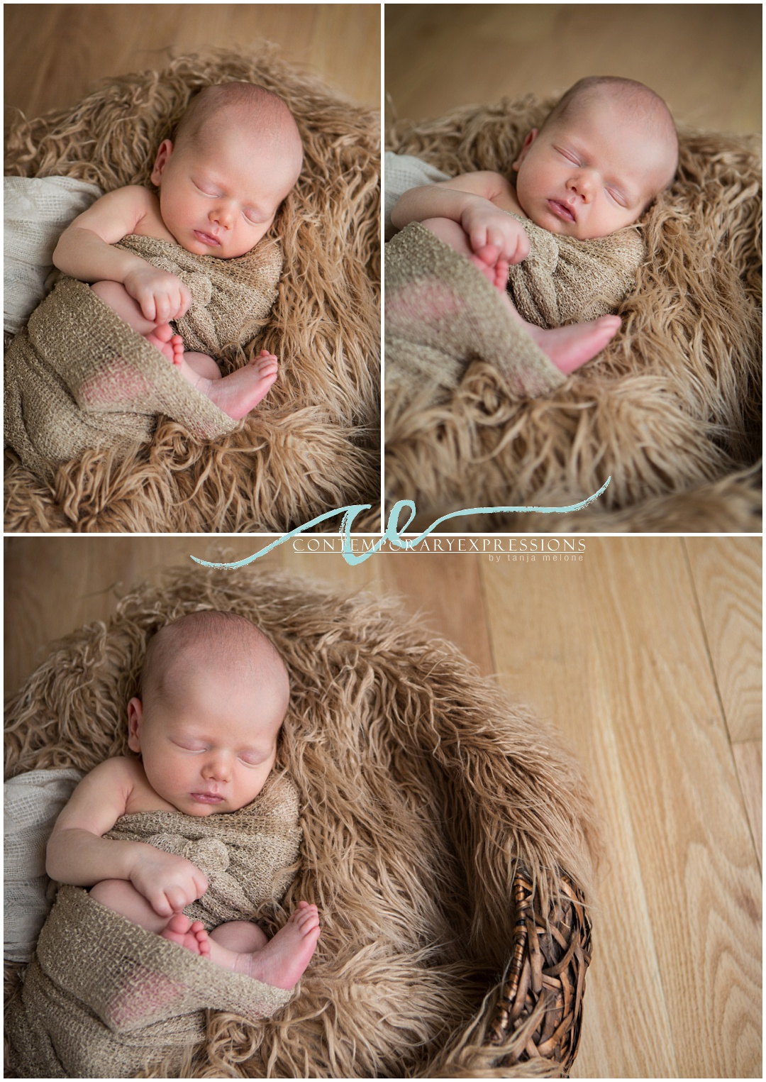 denver-newborn-photographer-baby-boy-photos-brown-gray-blue