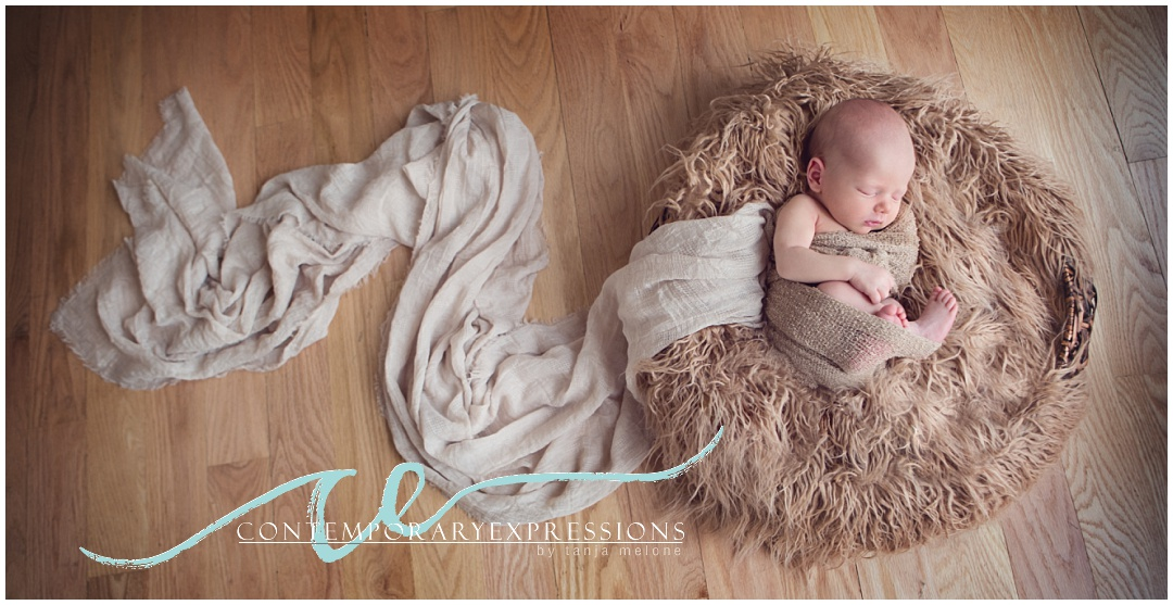 denver-newborn-photographer-baby-boy-photos-brown-gray-blue