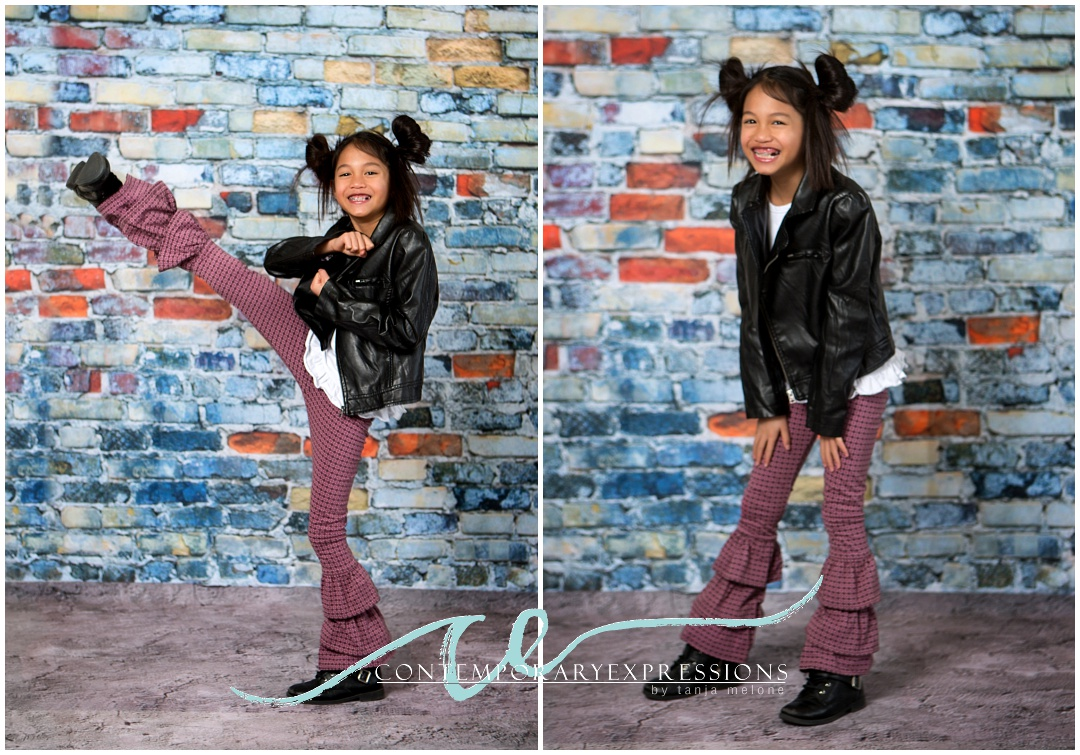 denver-tween-photos-photography-purple-edgy-brick-dance