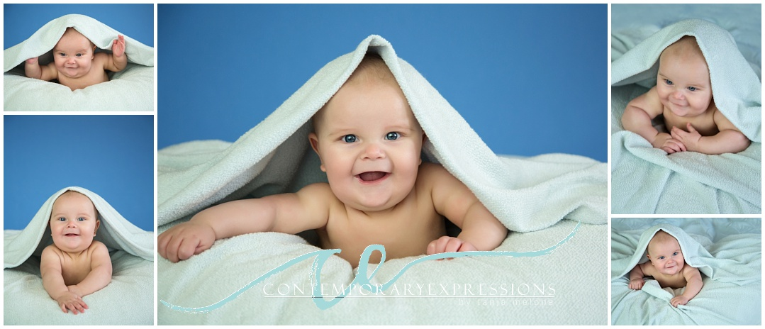 denver-newborn-photos-photography-blue-baby-boy