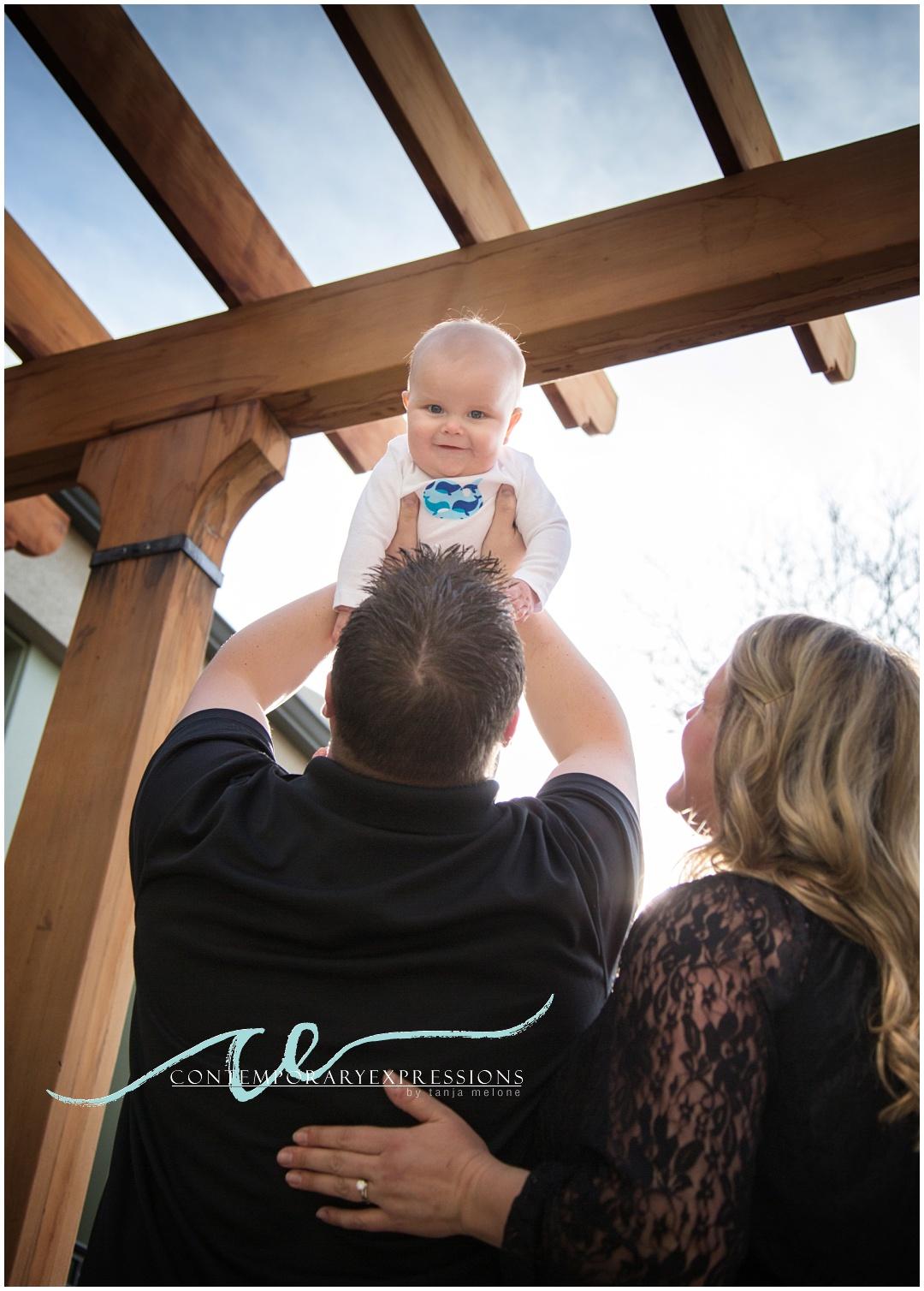 denver-newborn-photos-photography-blue-baby-boy