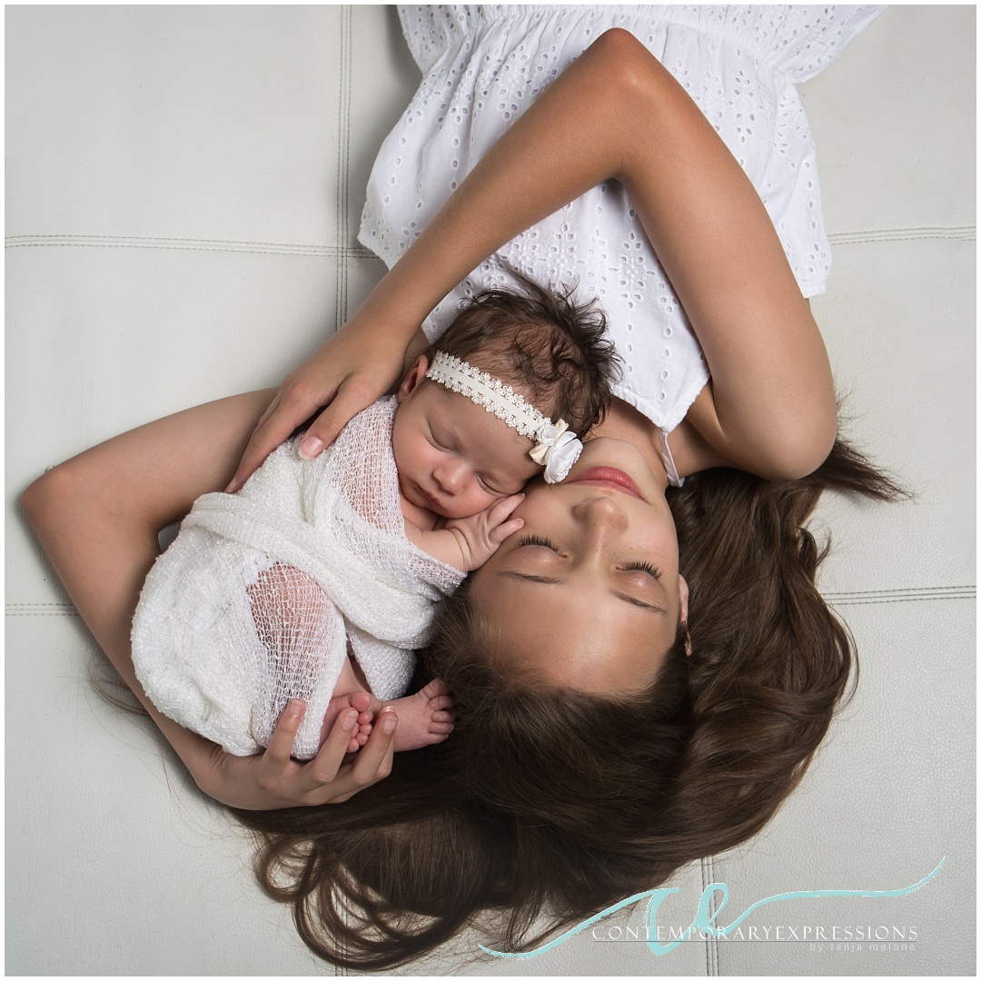 denver newborn photographer_0533.jpg