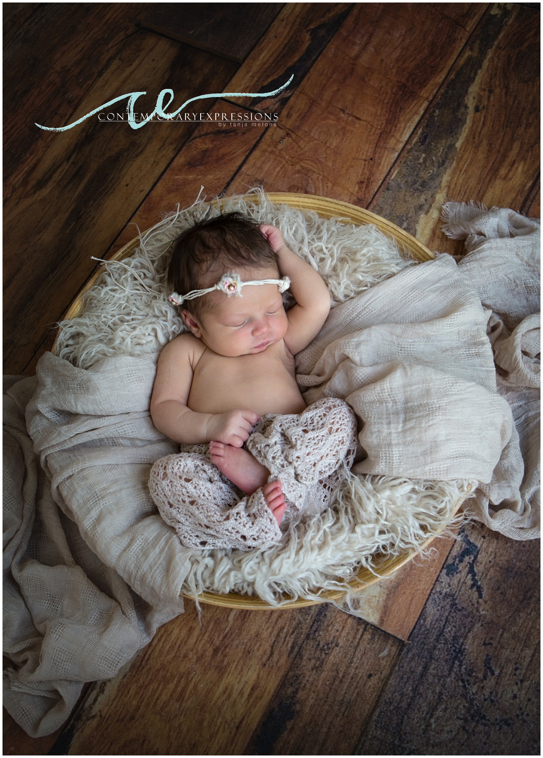 denver newborn photographer_0535.jpg