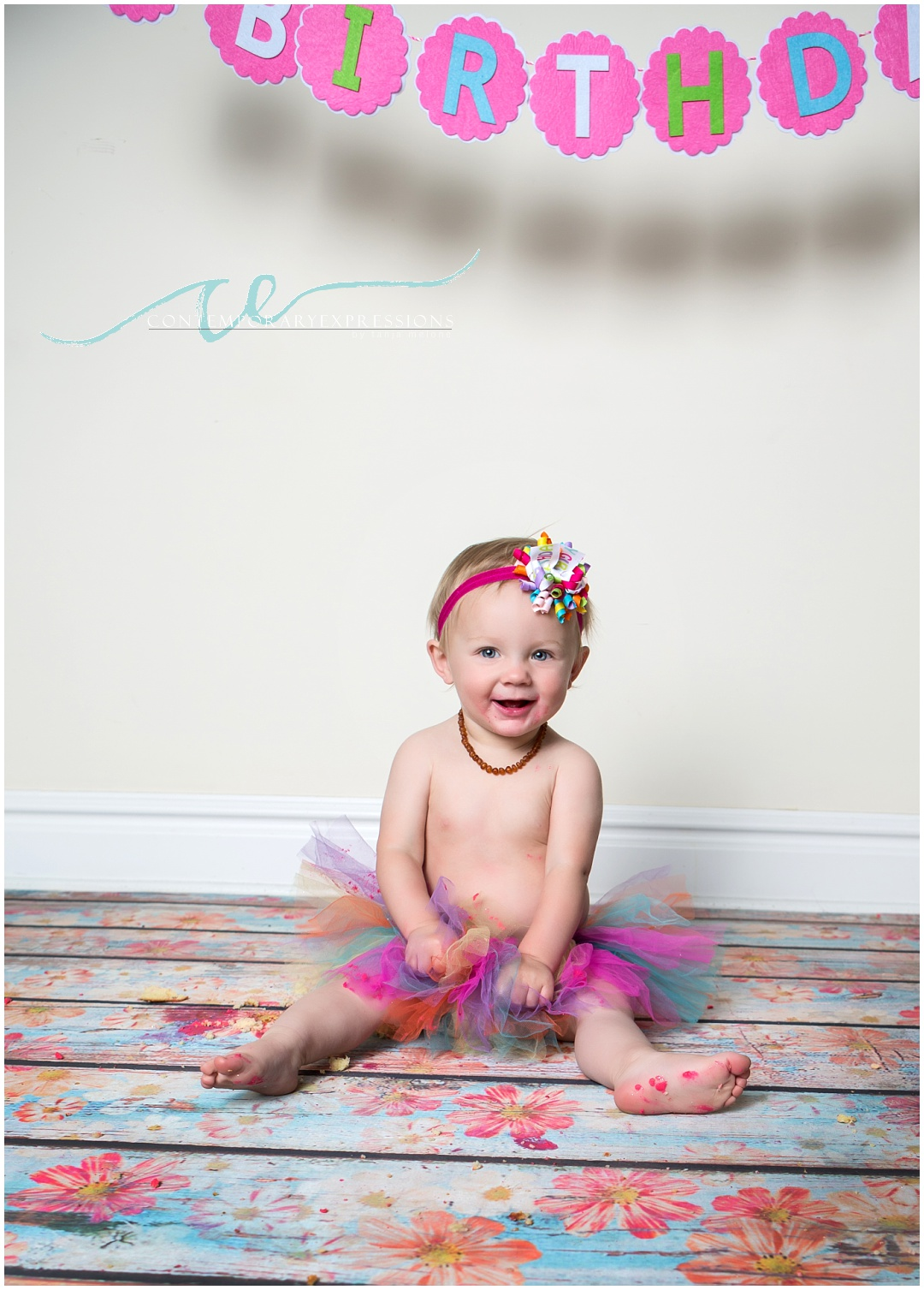 denver newborn photographer_0538-1.jpg