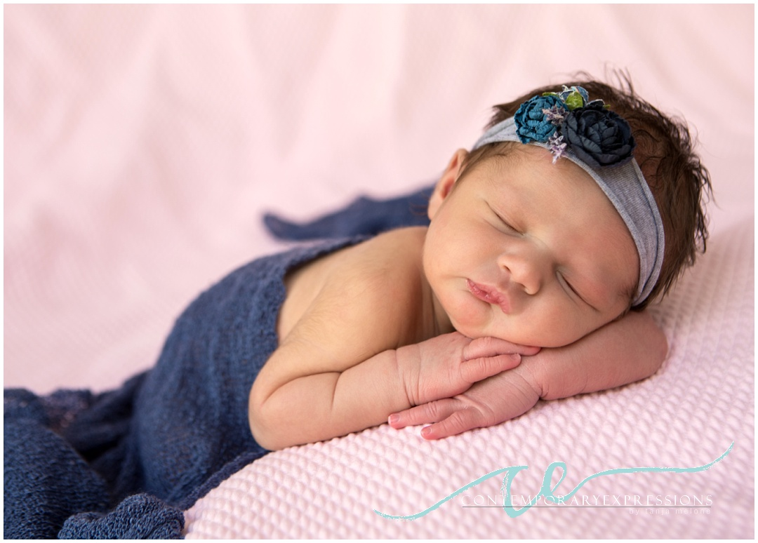denver newborn photographer_0539.jpg