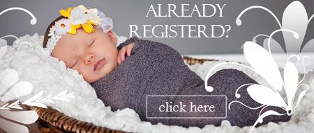 baby-registry-link