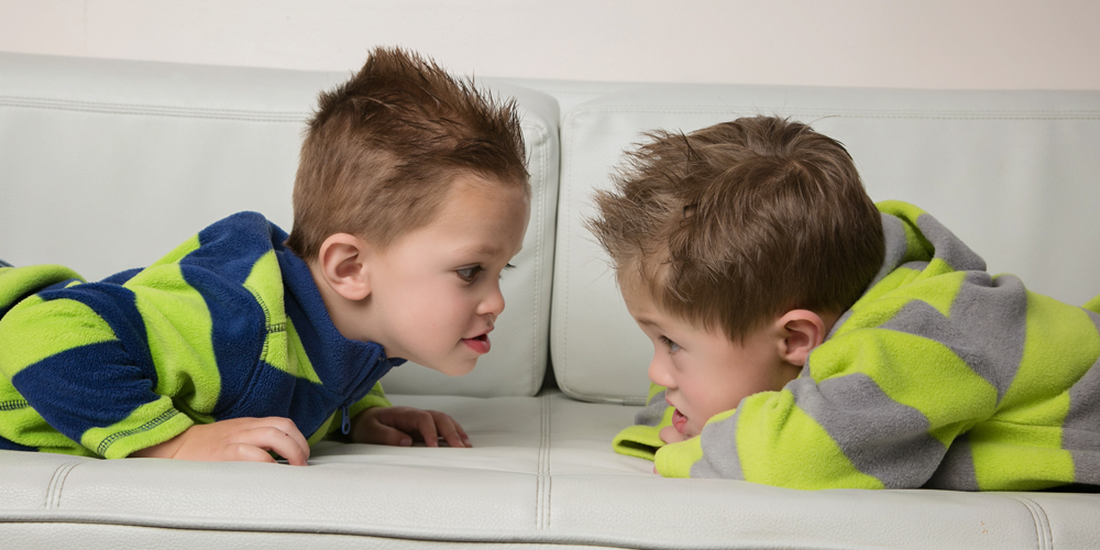 Brothers - Denver Childrens Photographer - Contemporary expreessions Photography
