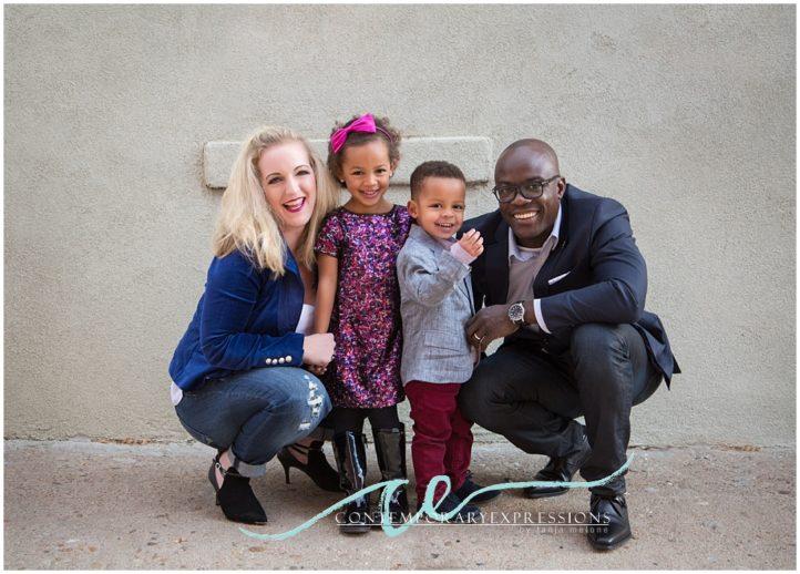 hammond-family-denver-family-photography